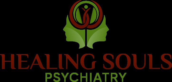 Healing Souls Psychiatry